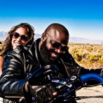 Stacey-Dash-and-Rick-Ross1