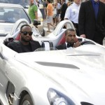Kanye+West+wearing+tuxedo+spotted+driving+vuwhAEXC6SXl