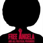 free-angela-poster02