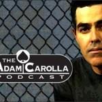 adam_carolla_show