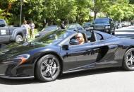 gallery_enlarged-Paris-Hilton-McLaren-650s-01