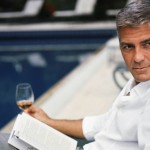 george_clooney_engaged