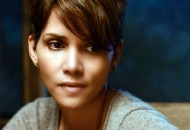halle-berry-extant-teaser